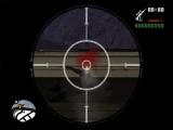 [ES] GTA San Andreas + Tutorial como poner mods + Mods. Ss_amrifle