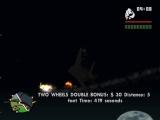 [ES] GTA San Andreas + Tutorial como poner mods + Mods. Ss_barrage