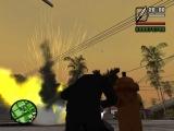 [ES] GTA San Andreas + Tutorial como poner mods + Mods. Ss_bomb