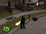 [ES] GTA San Andreas + Tutorial como poner mods + Mods. Ss_claymore