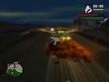 [ES] GTA San Andreas + Tutorial como poner mods + Mods. Ss_cluster