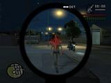 [ES] GTA San Andreas + Tutorial como poner mods + Mods. Ss_custom