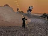 [ES] GTA San Andreas + Tutorial como poner mods + Mods. Ss_doll