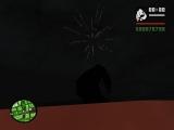[ES] GTA San Andreas + Tutorial como poner mods + Mods. Ss_firework