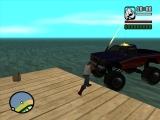 [ES] GTA San Andreas + Tutorial como poner mods + Mods. Ss_fish