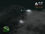 [ES] GTA San Andreas + Tutorial como poner mods + Mods. Ss_flare