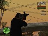 [ES] GTA San Andreas + Tutorial como poner mods + Mods. Ss_float