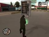 [ES] GTA San Andreas + Tutorial como poner mods + Mods. Ss_ggun