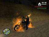 [ES] GTA San Andreas + Tutorial como poner mods + Mods. Ss_grider