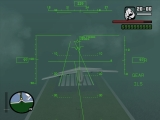 [ES] GTA San Andreas + Tutorial como poner mods + Mods. Ss_hud
