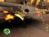 [ES] GTA San Andreas + Tutorial como poner mods + Mods. Ss_laevateinn