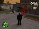 [ES] GTA San Andreas + Tutorial como poner mods + Mods. Ss_laser