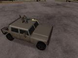 [ES] GTA San Andreas + Tutorial como poner mods + Mods. Ss_level6