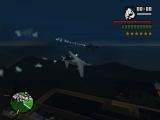 [ES] GTA San Andreas + Tutorial como poner mods + Mods. Ss_missile