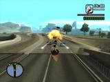 [ES] GTA San Andreas + Tutorial como poner mods + Mods. Ss_mop