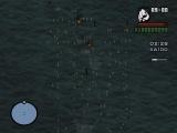 [ES] GTA San Andreas + Tutorial como poner mods + Mods. Ss_mshooter