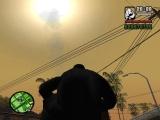 [ES] GTA San Andreas + Tutorial como poner mods + Mods. Ss_nuclear