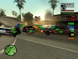 [ES] GTA San Andreas + Tutorial como poner mods + Mods. Ss_photo