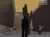[ES] GTA San Andreas + Tutorial como poner mods + Mods. Ss_planter