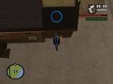 [ES] GTA San Andreas + Tutorial como poner mods + Mods. Ss_portal