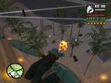 [ES] GTA San Andreas + Tutorial como poner mods + Mods. Ss_ray