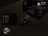 [ES] GTA San Andreas + Tutorial como poner mods + Mods. Ss_rc