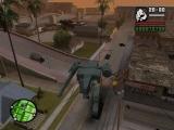 [ES] GTA San Andreas + Tutorial como poner mods + Mods. Ss_rex