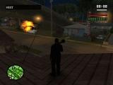 [ES] GTA San Andreas + Tutorial como poner mods + Mods. Ss_rpg