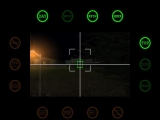 [ES] GTA San Andreas + Tutorial como poner mods + Mods. Ss_stinger