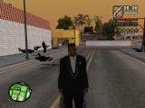 [ES] GTA San Andreas + Tutorial como poner mods + Mods. Ss_stop