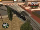 [ES] GTA San Andreas + Tutorial como poner mods + Mods. Ss_switch