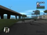 [ES] GTA San Andreas + Tutorial como poner mods + Mods. Ss_train