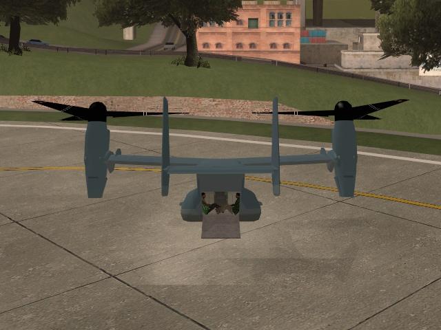 MOD veículo Ss_osprey3