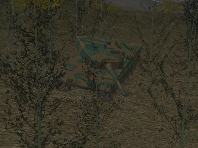 MOD veículo Image_0712161